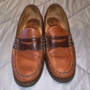 9c2ab41ebcfee Orvis Shoes for Men | Poshmark